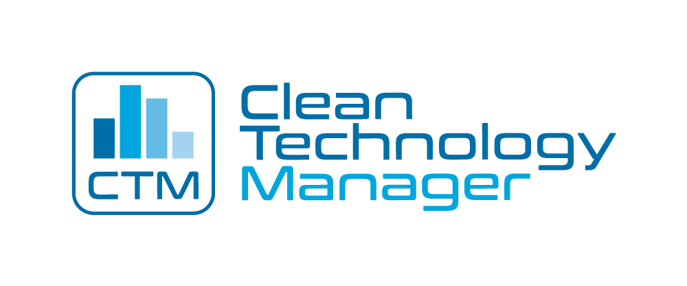 Clean Technology Manager